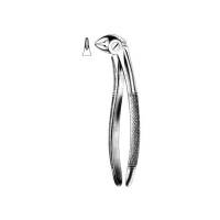 Resection Forceps
